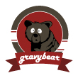 Gravy Bear Originals